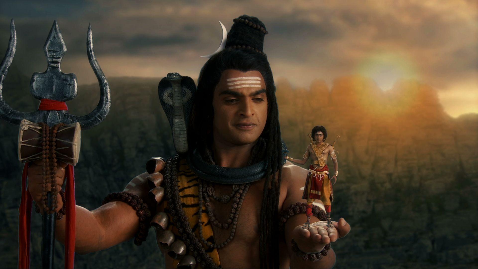 Hara hara mahadeva telugu serial dvd download
