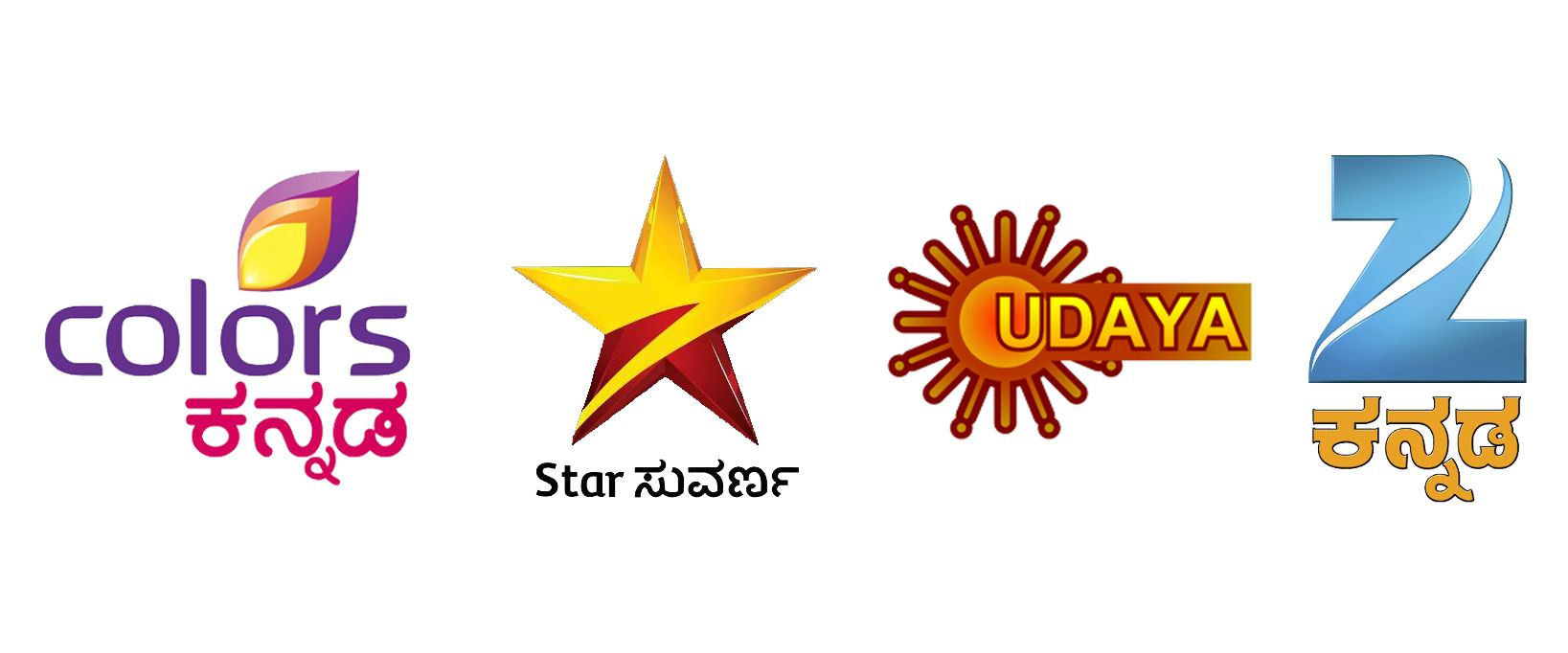 Kannada Channels In Videocon D2H Direct To Home With Number