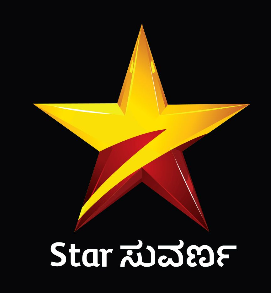 Hotstar Suvarna Serials And Other Kannada Shows Episodes Watching Online