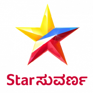 Star Suvarna Logo