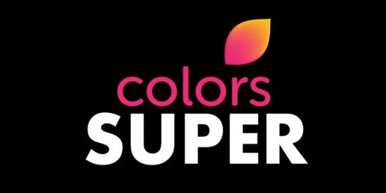 colors super schedule