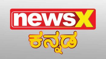 NewsX Kannada
