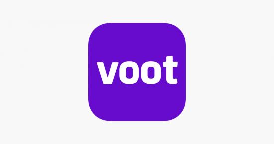 download voot app for watching colors kannda programs online