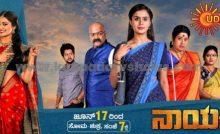 Live Tv Channels Availability Through Sun Nxt App - Udaya Tv, Hd Etc