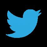 tv kannada twitter page