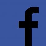 kannada tv facebook