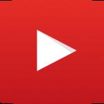 kannda tv youtube