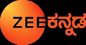 Zee Kannada Channel